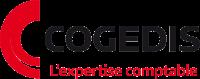 Cogedis-Logo-quadri-Horiz
