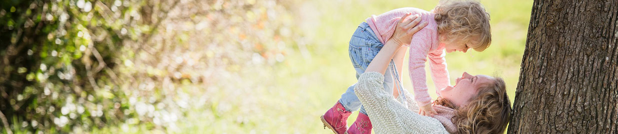 Congé maternité des agricultrices
